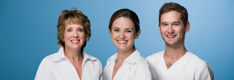 01-general-dentists-768x265.jpg