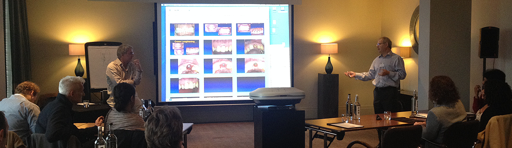 Dentists Testimonials