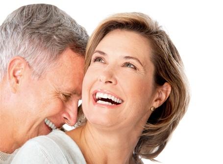 Faster Orthodontics