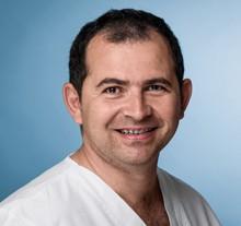 Inner Banner Conventional Orthodontics