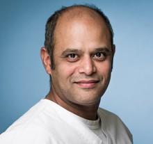 Clinical Dental Technician