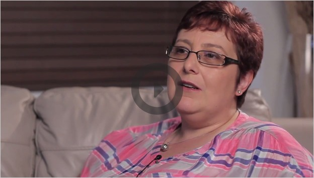 Miss C Describes Her Experience Of Sedation