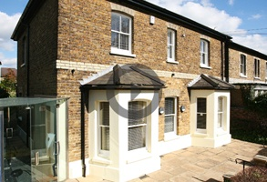 Video Elmsleigh House Dental Practice
