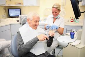 Dental Care
