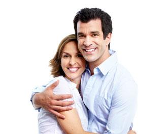 dental-implants-farnham