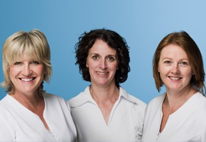 inner-banner-hygienists-group
