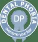 dp-logo