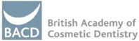 British Academy of Cosmetic Dentistry Farnham