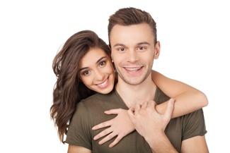 cosmetic-dentistry-16.jpg
