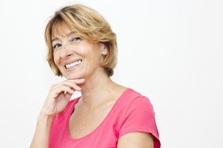 dental-implants-3.jpg