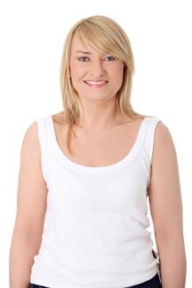 dental-implants-farnham-17.jpg