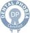 dentalphobia-logo-white