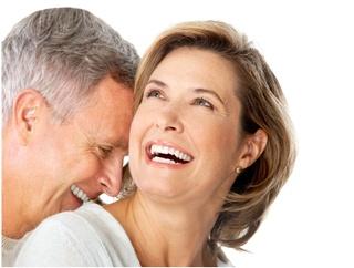 dentures-3.jpg