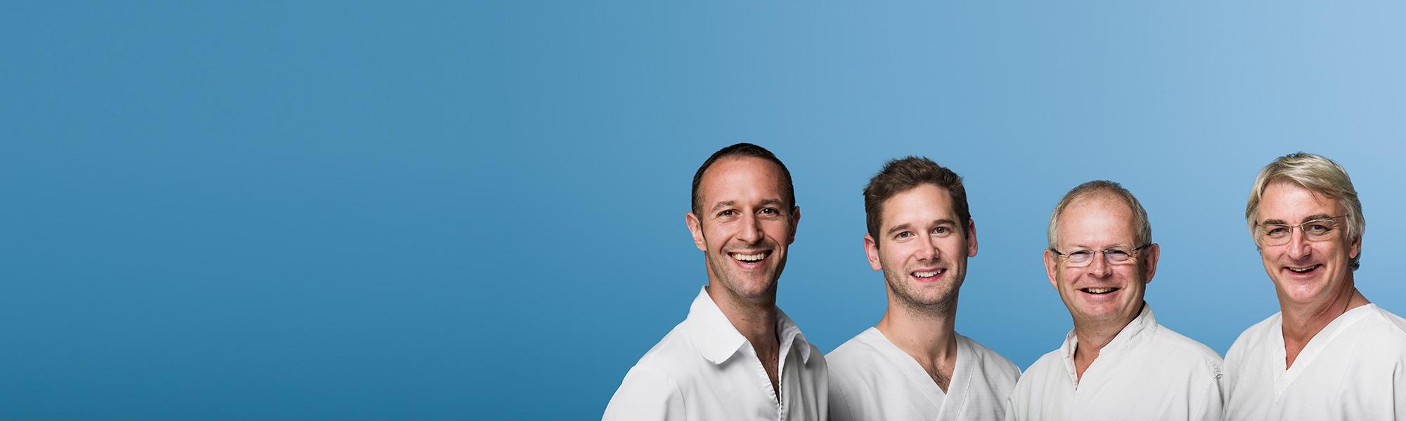 Dental-implants-and-missing-teeth.jpg