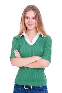 cosmetic-dentistry-11.jpg